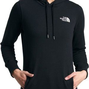 The North Face Women's Jane X-Long Pullover Hoodie